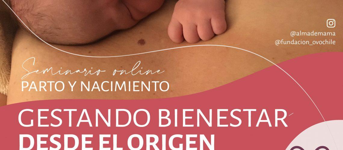 ULTIMO afiche seminario_Mesa de trabajo 1